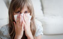 Синусит: характерные симптомы и лечение у детей