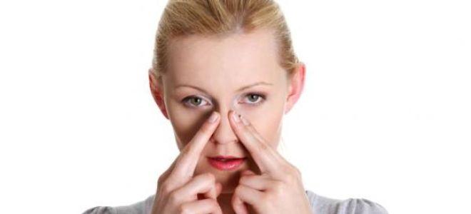Какие препараты применяются при лечении синусита у взрослых