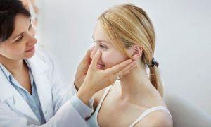 Что такое пансинусит и каким образом это лечить