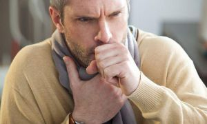 Причины кашля и насморка без повышения температуры