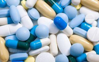Как выбрать таблетки от аллергического ринита