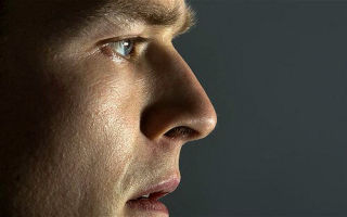 Что делать если пропало обоняние при насморке