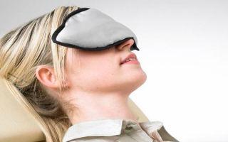 Можно ли греть нос при сильном насморке