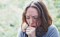 Если появился насморк, кашель, иногда болит голова, но нет температуры, как лечить?